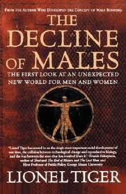 declineofmales