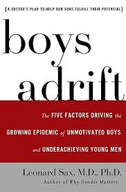 boysadrift